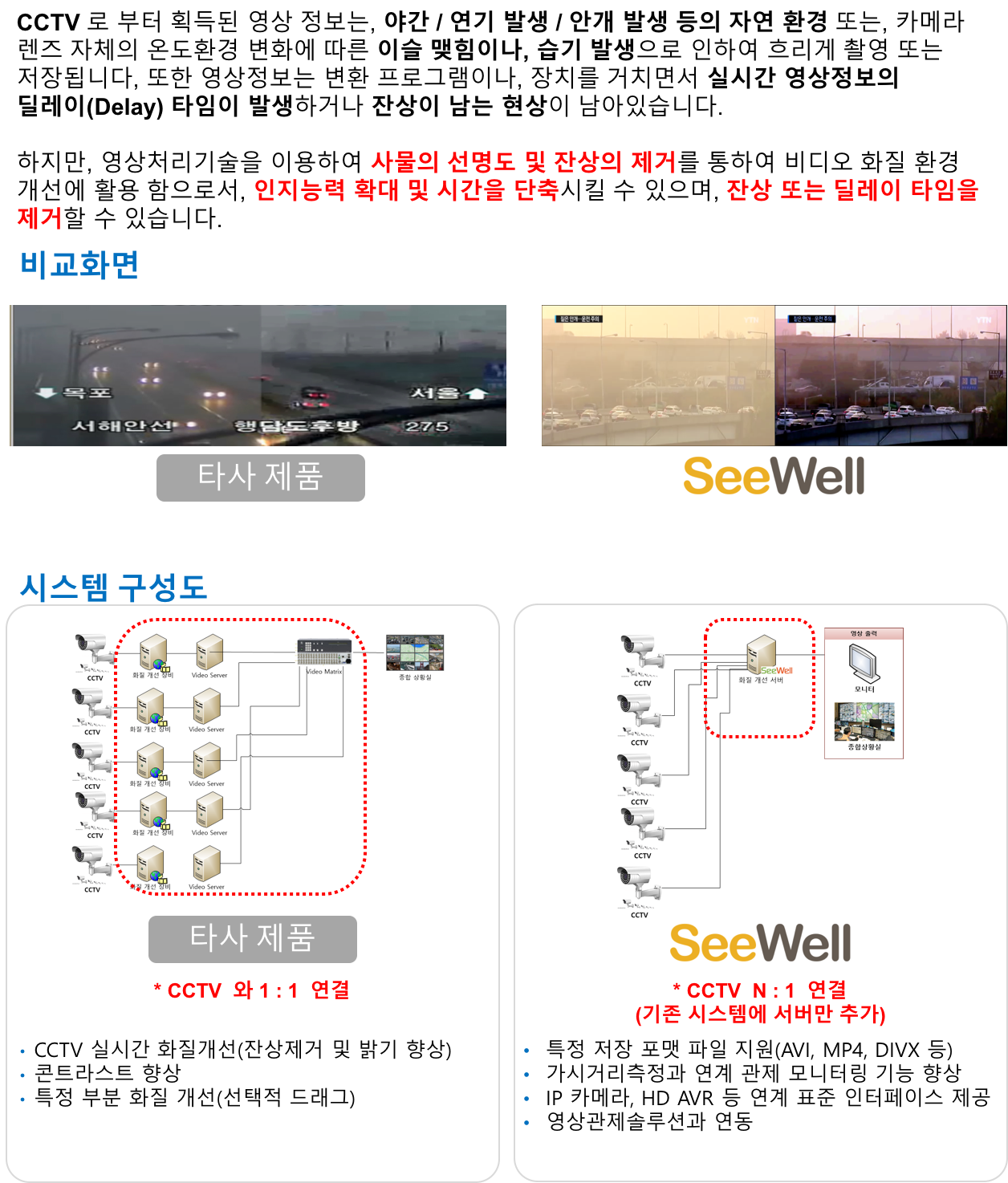 http://www.withnts.com/images/rk-0144/sub/sub_img_2_17.png